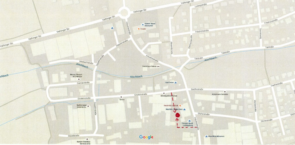 Karte_NEW